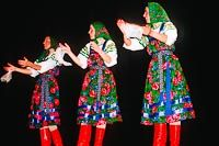 New Archangel Dancers, Sitka, Alaska Celebrating the Russian half of Sitka's heritage Places To Travel, Places To Visit, Sitka Alaska, North And South America, Archangel, Dancers, Career, United States, Sea