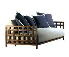 http://www.walterswicker.com/products/lounging/sofas/kikapu-sofa.html