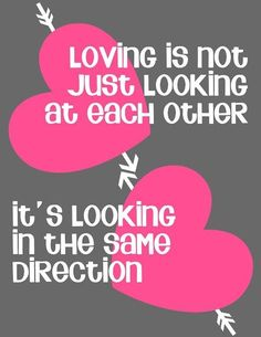 sunny day quotes and sayings   Best Valentine's Day Movie Quotes And Sayings 2014