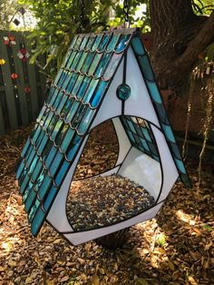 Most up-to-date Photographs Stained Glass birds Strategies In the autumn of 1998 I made the choice this We needed just one more pastime pertaining to my personal creativ.