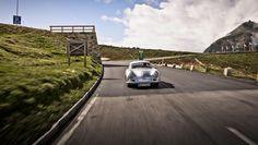 #Porsche356.