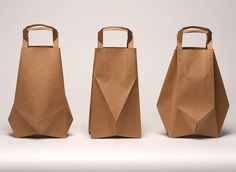 ilvy jacobs: graduation collection bags