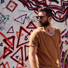 Sunglasses.LA – Fashion and Style for modern men