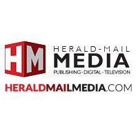14-year-old boy accidentally shoots himself while hunting - Herald Mail Media: Local News
