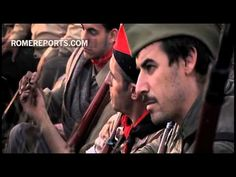 http://www.romereports.com/palio/pelicula-sobre-la-capacidad-de-perdon-de-martires-religiosos-de-la-guerra-civil-espanola-spanish-10178.html#.UaxlFkB7IVU Película sobre la capacidad de perdón de mártires religiosos de la Guerra Civil española