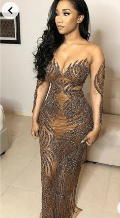 Aso Ebi Lace Styles, Lace Dress Styles, African Lace Dresses, Latest African Fashion Dresses, Nigerian Lace Styles, Latest Aso Ebi Styles, Event Dresses, Reception Dresses, Wedding Reception