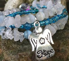 https://www.etsy.com/listing/471793823/hope-in-the-heart-three-wrap-memory-wire https://www.etsy.com