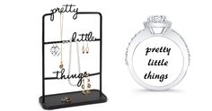 http://wackywins.com/house/jewelry-stand/