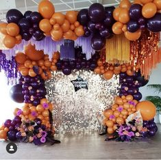 Pink Halloween, Jello Shots, Party Props, Balloon Decorations, Love Is All, Latex, Backdrops, Balloons, Sparkle