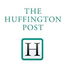 Become Huffington Post Contributor / Publisher