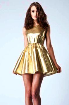 http://www.nothingtowear.co/product/trust-in-me-dress-by-keepsake