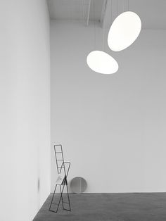 Avion by Iskos Berlin for Lightyears DK  http://en.lightyears.dk/lamps/pendants/avion/?variant=54402705