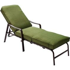 Best of  Top 10 Best Outdoor Chaise Lounges in 2016 Reviews