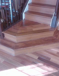 Grey hardwood floors eco floor pinterest grey for Columbia flooring installation instructions