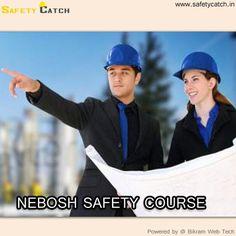 Osha Safety Training, Safety Courses, Board, Sign, Planks