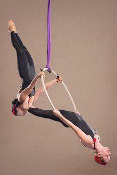 Aerial Hammock, Aerial Hoop, Aerial Arts, Aerial Acrobatics, Aerial Dance, Aerial Silks, Aerial Gymnastics, Acrobatic Gymnastics, Levitation Photography