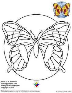 99522963_large_glass_pattern_051_Butterfly.jpg (540×699)