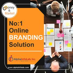 Alpha Infolab is the best IT services company in USA and Internet marketing company in USA offering Best digital marketing services, Web Designing, and Mailing Solutions. Companies In Usa, International Companies, It Services Company, Technology Consulting, It Service Provider, Digital Marketing Trends, Internet Marketing Company, Marketing Professional, Affiliate Marketing