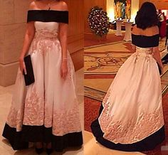 Elegant 2015 Sexy Saudi Arabia Myria Evening Dresses With Sleeves Black Lace Prom Dress Pink Appliques Long High Low Party Dress Backless