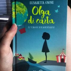 """""""A children's story that can only be enjoyed by children is not a good children's story in the slightest."""" C. S. Lewis • #ElisabettaGnone #olgadicarta #libri #book #books #children #bookcover #graphic #illustration #reading #fable #amazing #adorable #cute #christmas #love"""