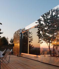 Casa Invisibile by DMAA   iGNANT.de