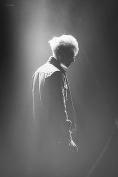 Huang Zitao 黄子韬 || 160501 Concert