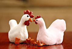 SO cute Google Image Result for http://i180.photobucket.com/albums/x68/volume904/Chickens/Chickens8333LRCW.jpg