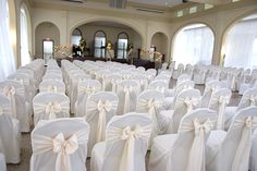 The Schindler Banquet Center near Dayton, OH is the perfect place for wedding ceremonies and receptions.