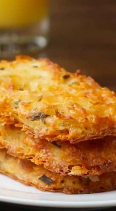 You Should Make One Of These Seven Brunch Recipes This Weekend Oven Recipes, Milk Recipes, Brunch Recipes, Cooking Recipes, Brunch Foods, Cooking Tips, Breakfast Dishes, Breakfast Recipes, Snacks