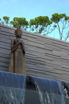 Villa Chi in Cape Sienna Resort, Phuket | HomeDSGN