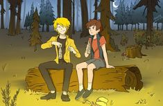 Graviti фолз in itself is matchless. Gravity Falls Dipper, Anime Gravity Falls, Reverse Gravity Falls, Gravity Falls Funny, Gravity Falls Bill Cipher, Gravity Falls Comics, Reverse Falls, Billdip, Dipper And Bill