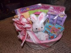 Another happy customer!!  This is what Laura had to say... I was lucky enough to receive the Little Disney Princess Easter Basket for my daughter and she loves it! This basket has everything you could possibly need ...  Stop by my store and take a look! http://shop.o2o.com/item.php?LBB-DVa213i9S-20818