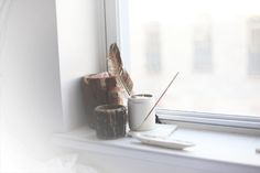 Creating A Warm Atmosphere In Your Home