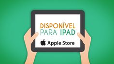 Assista o vídeo: https://vimeo.com/161461468 Contato: www.vigfilmes.com.br…