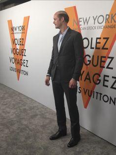 Alexander Skarsgård attends an event for @LouisVuitton in NYC October 26, 2017. [x, x] @LouisVuitton 'Volez, Voguez, Voyagez' exhibition opening, Arrivals, New York, USA - 26 Oct 2017 ETA - one more