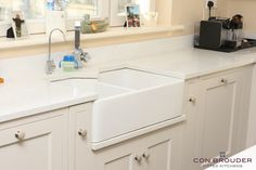 Kingston Collection Co. Kingston, Kitchen Design, Sink, Stuff To Buy, Collection, Home Decor, Sink Tops, Vessel Sink, Decoration Home