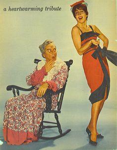 Carol Burnett and Garry Moore Miss Hannigan, Calamity Jane, Carol Burnett, Gone With The Wind, Red Riding Hood, Family Christmas, Blues, Movies, Fan