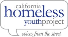 California Homeless Youth Project, Sacramento, CA Social Justice Issues, Youth Center, Time For Change, Take Action, Non Profit, Sacramento, Conference, Centre, Knowledge