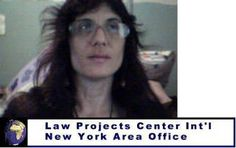 Legal Scholars Around the World Are Not Asking Why Radovan Karadzic Cannot Be Granted Enough Time By the Hague's Int'l Criminal Court To Read His Own Court Transcripts For His Own Defense, and, Have His Legal Briefs Translated Before Arraignment ! - The Law Projects Center New York City Area Offices
