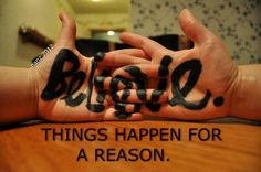 Believe quotes photography hands faith believe