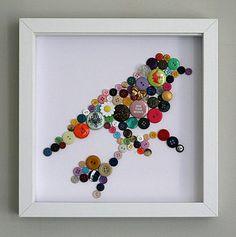 http://www.notonthehighstreet.com/hellogeronimo/product/bird-on-branch-framed-art