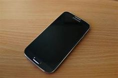 Samsung Galaxy Turns Off Wont Turn Back On Issue Samsung Galaxy S4, Smart Mirror Diy, Smartphones For Sale, New Mobile Phones, Turn Off, Photo Accessories, Laptop Computers, Digital Camera, Galaxies