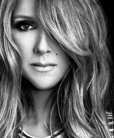 Céline Dion: Launching New Lifestyle Line! cherryocean.com