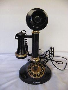 BETACOM SPEAK EASY VINTAGE STYLE TELEPHONE   eBay www.MadamPaloozaEmporium.com www.facebook.com/MadamPalooza