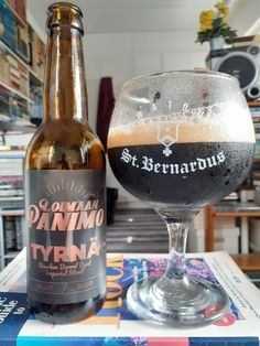 Kari is drinking a Tyrnä by Loimaan Panimo on Untappd Beer Brewery, Photo Checks, Bourbon, Finland, Barrel, Drinking, Alcoholic Drinks, Bottle, Bourbon Whiskey