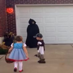 Check out all the awesome funny gifs on WiffleGif. Including all the hilarious gifs, adorable gifs, and animals gifs. Super Funny, Funny Cute, The Funny, Hilarious, Funny Videos, Funny Gifs, Funniest Gifs, Funny Tweets, Funny Stories For Kids