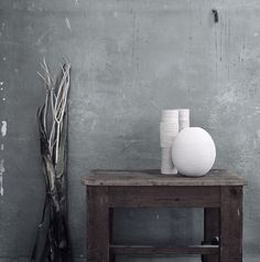 WABI SABI - simple, organic living from a Scandinavian Perspective.: 2012/03
