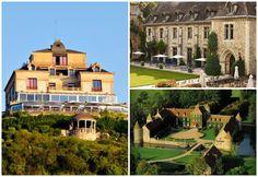 À la recherche d'un lieu de réception majestueux pour votre mariage en Ile de France ? Découvrez notre sélection des plus beaux châteaux de la région parisienne !