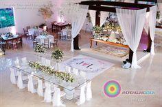 Adesivos de Pista de Dança #casamento #wedding #dancadosnoivos #adesivo #pista