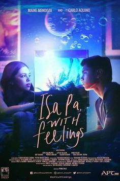 Hindi Tayo Pwede Full Movie Streaming Online HD 1080p Comedy Tv Shows, Movies And Tv Shows, Videos Bokeh, Pinoy Movies, The Stranger Movie, Movies To Watch Online, Feeling Alone, Tv Shows Online, Streaming Movies